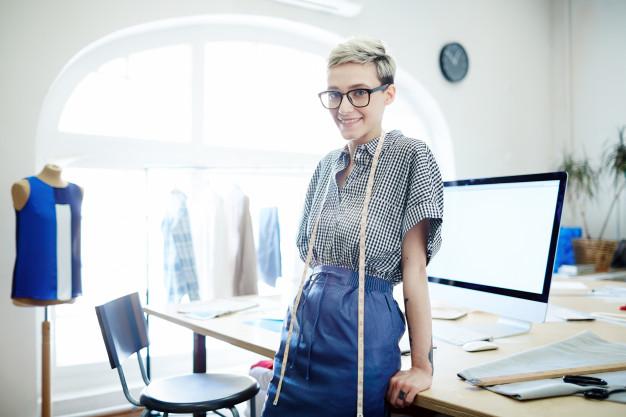 4 gode fifs til iværksætteri