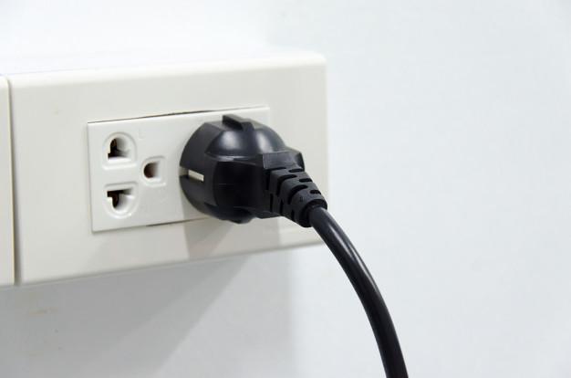 Sådan kan du have elektricitet på farten