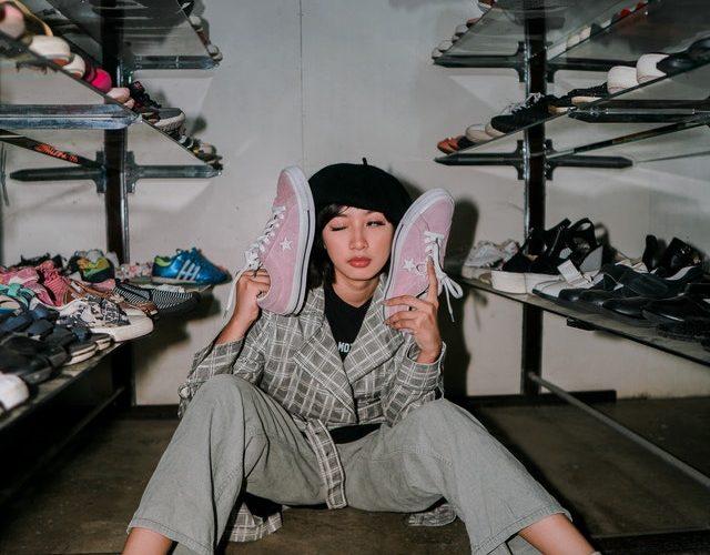 Copenhagen Shoes – det nye og lækre sko mærke du vil elske