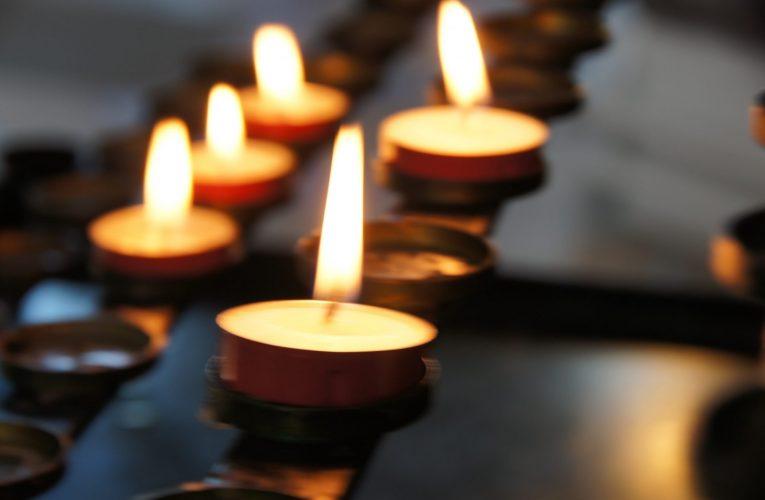 Vælg trygt Den Fri Bedemand i Hvidovre