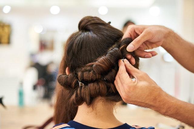Hvad skal du have lavet ved frisøren til dit næste besøg?