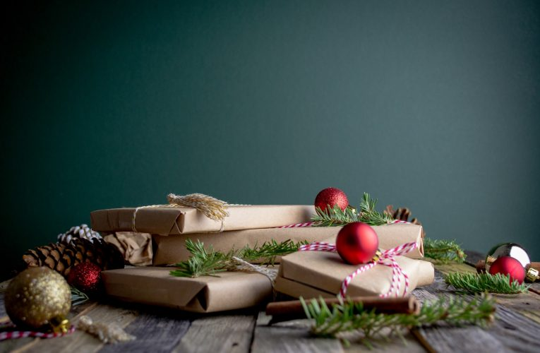 Dette kan du give i julegave til manden, der ikke laver lange ønskelister
